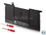 Battery A495 11 inch MacBook Air