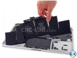 Battery for MacBook Pro15 Retina 2015