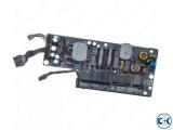Power Supply 185W iMac 21.5 A1418