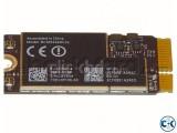 macbook air11AirPort Bluetooth Board