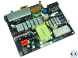 iMac Intel 27 Power Supply