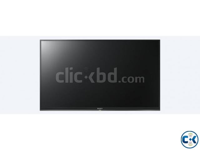 Sony KDL40W660E 40 YouTube LED TV | ClickBD large image 3