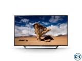 SONY BRAVIA W602D 32INCH FULL HD SMART LED TV