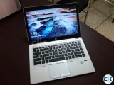 HP Core i5 Ultra Slim Latest Laptop Buy New From USA