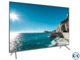Samsung MU8000 Quad Core 4K UHD 55 Inch Smart LED TV