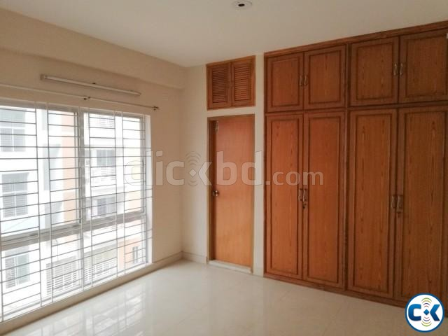 2300 sft Flat for Rent at DOHS Mirpur | ClickBD large image 2
