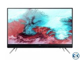 Samsung K5300 Series 5 43 Full HD Flat Smart WiFi TV