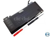 Battery For Apple Macbook Pro 13 A1278