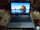 Acer Core i5 Smart Laptop Buy New in US