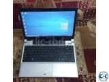 Toshiba core i7 Slim Laptop Buy Japan