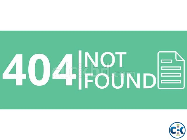 Not Found............... | ClickBD large image 0