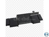 Battery for MacBook Pro 13 Retina A1502