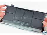 Battery For Macbook Air 11 A1370