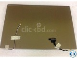 HP Folio 13 LED Screen Assembly