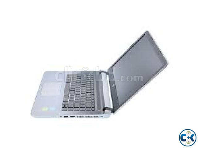 Hp Core i5 6th Gen 8GB Ram 2TB HDD 4GB NVIDIA Graphic | ClickBD large image 0