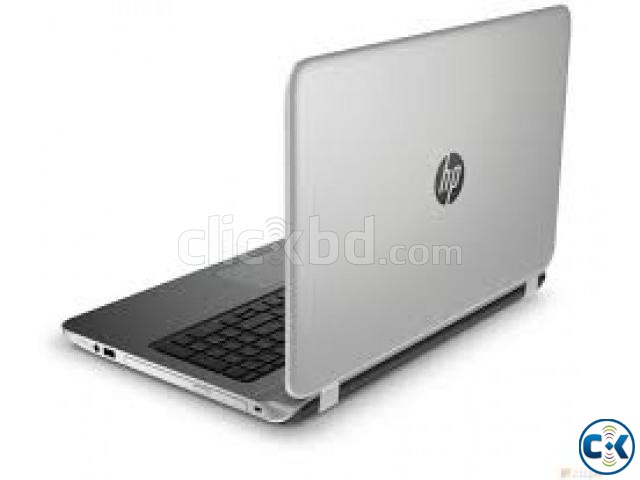 Hp Core i5 6th Gen 8GB Ram 2TB HDD 4GB NVIDIA Graphic | ClickBD large image 1