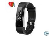 Smart Heart Rate Sports Wristband BD