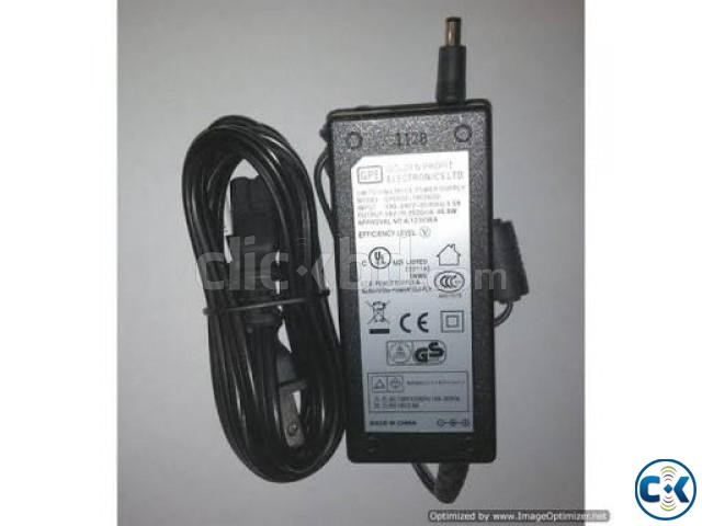 18 volt 1A Adapter | ClickBD large image 0