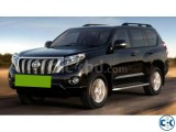 New Shape Prado