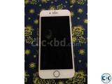 Fully fresh iPhone 7 32gb
