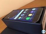 Samsung Galaxy S7 Edge Black 4GB RAM 32GB Single SIM