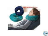 Massage Pillow in BD