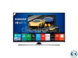 SAMSUNG J5200K 49INCH FULL HD SMART LED TV
