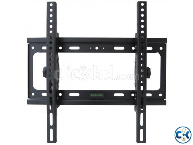 NB Mount Full Motion Articulating Wall Mount for 40- to 75 | ClickBD large image 2