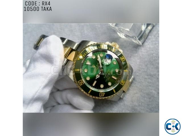 Rolex watches BD | ClickBD large image 0
