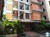 1200sft Sector-04 Uttara Apartment for Office Rent