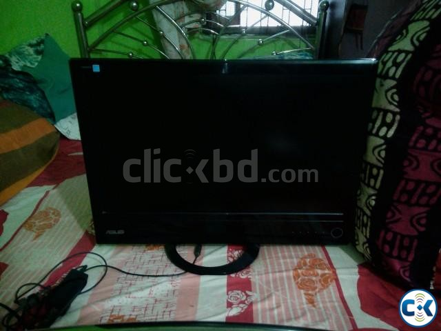 ASUS ML239H MONITOR FOR SELL | ClickBD large image 1
