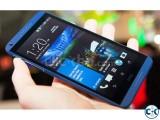 HTC Desir 816