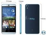 HTC Desire 826 16 GB Rom 2 Ram