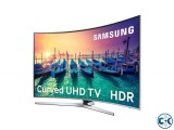 Small image 3 of 5 for SAMSUNG 65 inch KU6300 CURVED TV | ClickBD