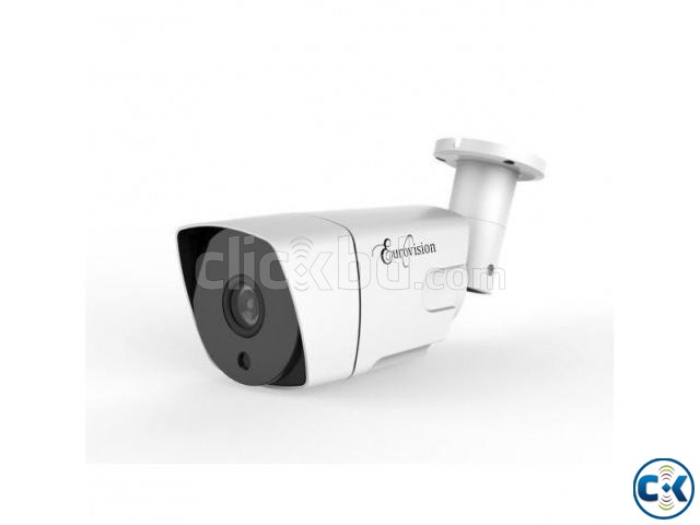 CC Camera Sale | ClickBD large image 3