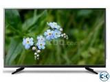 CHINA 40 inch LED TV