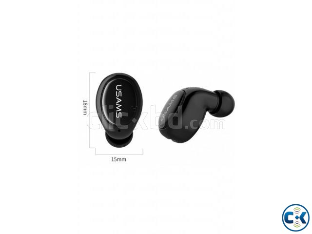small bluetooth headset price in bangladesh | ClickBD large image 0