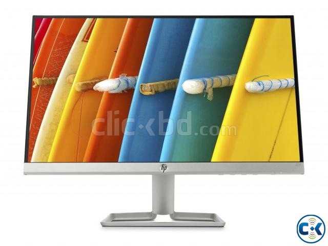 GHP 21.5 22F IPS LED MONITOR | ClickBD large image 0