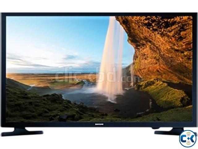 32 K4000 Samsung HD LED TV | ClickBD large image 0