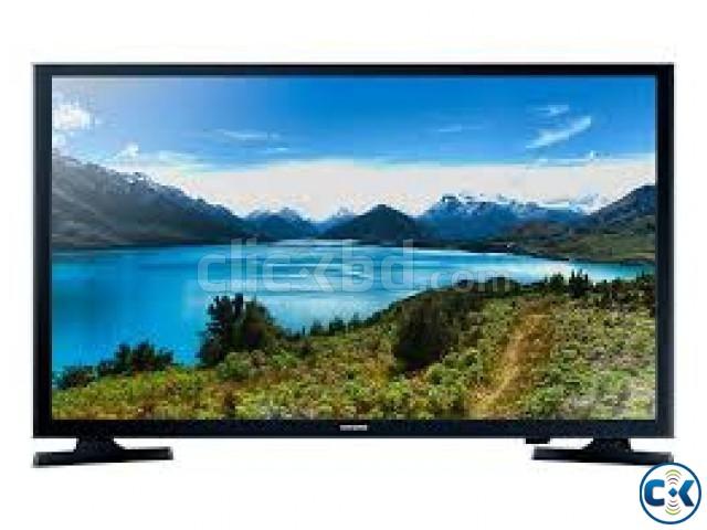 32 K4000 Samsung HD LED TV | ClickBD large image 3