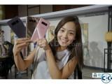Brand New Samsung Galaxy Note 8 128GB Sealed Pack 3yr Wrnty