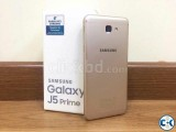 Small image 3 of 5 for Brand New Samsung Galaxy j5 Prime Sealed Pack 3 Yr Warranty | ClickBD
