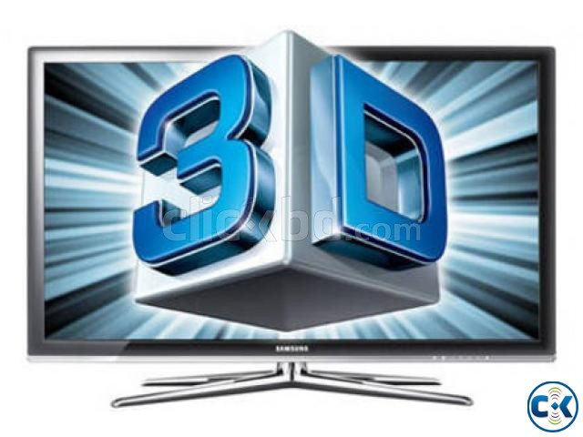 Sony Bravia 43 LED Smart Android 3D TV W800C | ClickBD large image 1