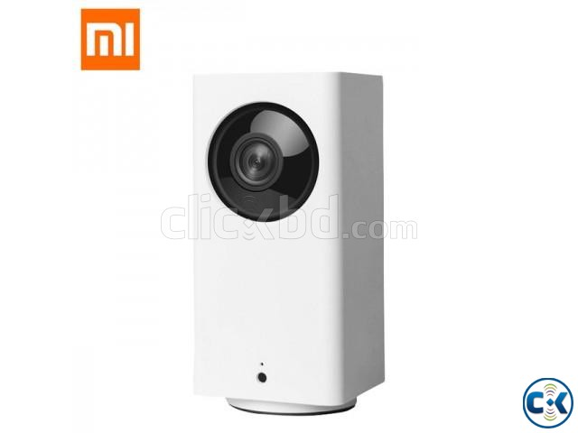 mi wifi camera price in bangladesh | ClickBD large image 0