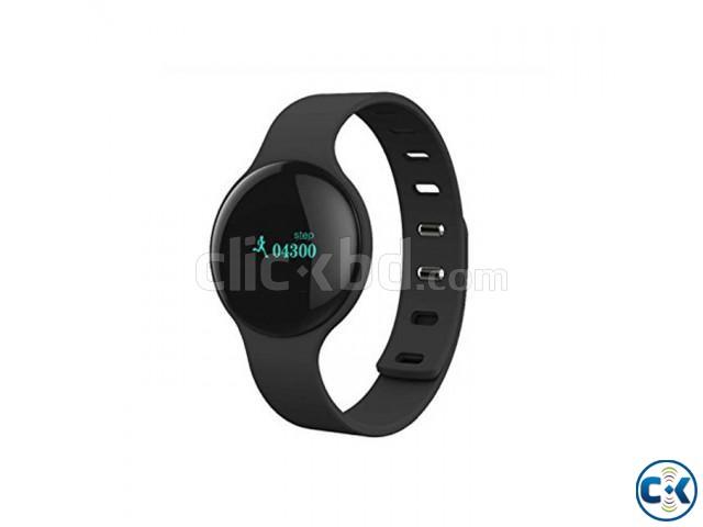 X8 Smart Bracelet Fitness Tracker See Inside  | ClickBD large image 0