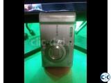 sony camera sw800