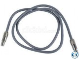 Cable for Aqua Boy Textile Moisture meter Cable 200 in BD