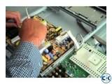 SONY BRAVIA LCD LED 3D 4K ALL TV SERVICE..