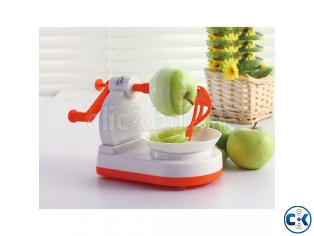 apple cutter price in bangladesh | ClickBD large image 0