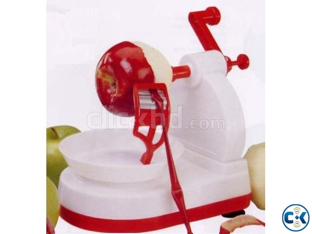 apple cutter price in bangladesh | ClickBD large image 1